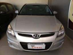 Hyundai I30 2.0 2012 - 2012