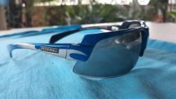 Óculos Gamboa air ii