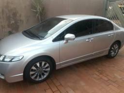 Civic 2010 - 2010