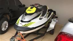 JET SKI SEA DOO RXTX 300 RS 2016 , 31 hs DE USO - 2016