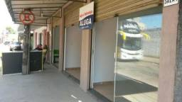 Sala rua 303, próximo da 44 Goiânia
