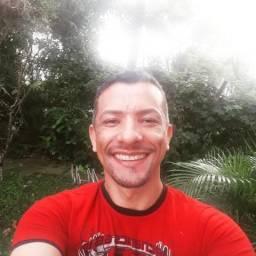 Curso Internacional de Barras de Access Consciousness? comprar usado  Curitiba