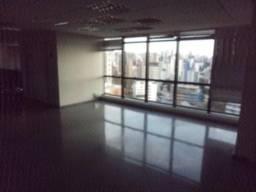 Escritório para alugar em Savassi, Belo horizonte cod:004603