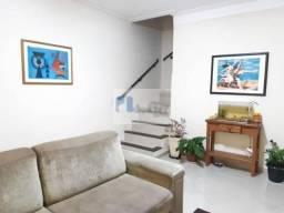 Sobrado com 3 dormitórios à venda, 87 m² por r$ 455.000 - freguesia do ó - são paulo/sp