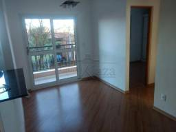 Apartamento para alugar com 2 dormitórios cod:L31303SA