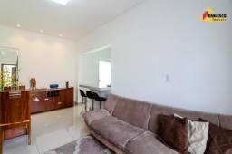 Casa residencial à venda, 3 quartos, 1 vaga, nova holanda - divinópolis/mg