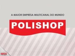 Caixa PcD (Pessoas com Deficiência) - Caxias do Sul