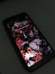 LG G6 - Celular topo de linha da LG