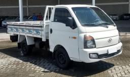 Hyundai HR 2.5 Carroceria 2014 - 2014