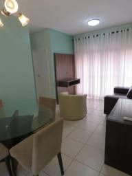Vende-se belo apartamento no Residencial Eliza Miranda, no Distrito Industrial de Manaus