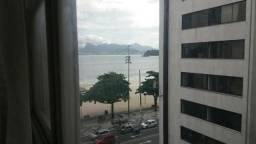 Apartamento 3 quartos em Icaraí