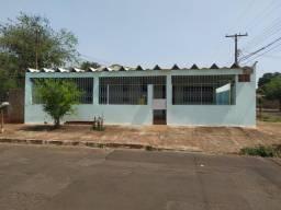 Casa grande de Esquina no Guanandi