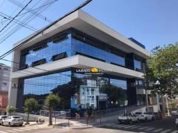 Sala para alugar, 88 m² por r$ 2.240/mês - centro - estrela/rs