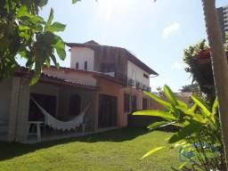 Casa com 4 dormitórios à venda, 220 m² por R$ 1.200.000,00 - Pituba - Salvador/BA
