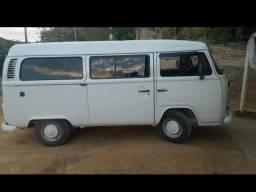 Kombi 1.4 VW 2012 - 2012