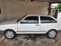 Vendo - 1993