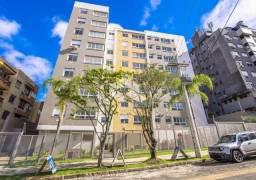 Apartamento à venda com 2 dormitórios em Bom jesus, Porto alegre cod:9915414