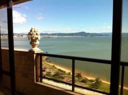 Apartamento, Centro, Florianópolis-SC