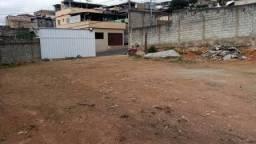 Loteamento/condomínio para alugar em São joão, Conselheiro lafaiete cod:9609