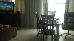 Título do anúncio: Apartamento à venda com 3 dormitórios em Campo alegre, Conselheiro lafaiete cod:8156