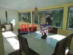 Casa à venda com 3 dormitórios em Taquara, Rio de janeiro cod:RLCA30041
