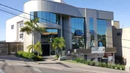 Título do anúncio: Sala comercial para alugar em Centro, Itabirito cod:6872