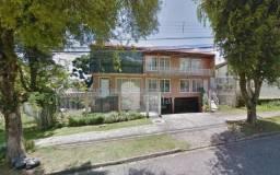 Apartamento Garden 03 quartos (02 suítes) e 02 vagas no São Francisco, Curitiba