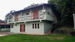 Título do anúncio: Chácara à venda com 2 dormitórios em Santa clara, Itabirito cod:7352