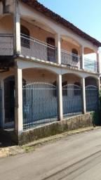 Título do anúncio: Casa à venda com 3 dormitórios em Passagem de mariana, Mariana cod:5291