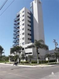 Apartamento à venda com 3 dormitórios em , Matinhos cod:2019/5231