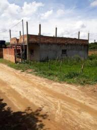 Título do anúncio: Casa à venda com 3 dormitórios em Zona rural, Caranaíba cod:11201