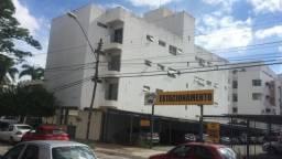 Edifício Comercial Vale do Mar