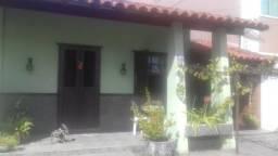 Casa colonial, área nobre Centro, São Pedro da Aldeia - RJ