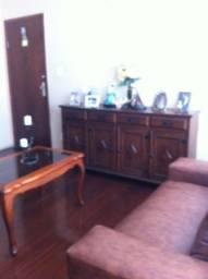 Título do anúncio: Apartamento à venda com 3 dormitórios em Campo alegre, Conselheiro lafaiete cod:8112