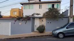 Casa à venda com 5 dormitórios em Álvaro maia, Itabirito cod:7414
