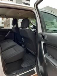 Ford ranger 19/20 xls 2.2 diesel 4x4 - 2020