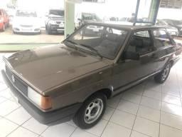 Colecionador - 1989