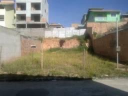 Loteamento/condomínio à venda em Santa maria, Conselheiro lafaiete cod:7803