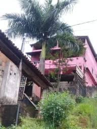 Casa à venda com 4 dormitórios em Liberdade, Mariana cod:5420