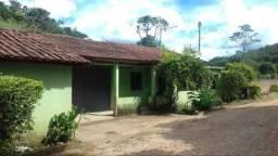 Chácara à venda com 3 dormitórios em Zona rural, Rio espera cod:9989