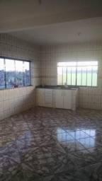 Apartamento para alugar com 3 dormitórios em Progresso, Conselheiro lafaiete cod:9814