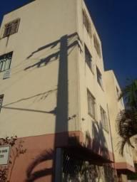Apartamento à venda com 3 dormitórios em Jardim dos inconfidentes, Mariana cod:5352