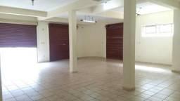 Título do anúncio: Loja comercial para alugar com 1 dormitórios em São joão, Conselheiro lafaiete cod:11086