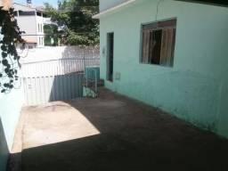 Título do anúncio: Casa à venda com 3 dormitórios em Sagrado coração de jesus, Conselheiro lafaiete cod:9245