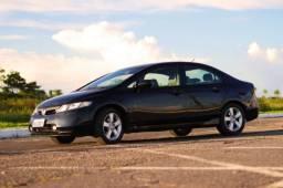 Honda New Civic - 2008
