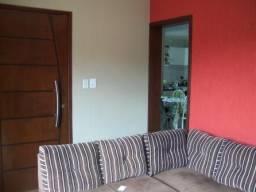 Apartamento à venda com 3 dormitórios em São dimas, Conselheiro lafaiete cod:8699