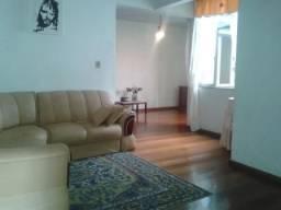 Título do anúncio: Apartamento à venda com 3 dormitórios em Campo alegre, Conselheiro lafaiete cod:8371