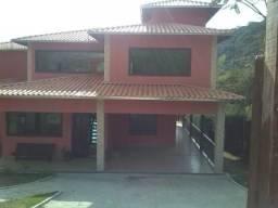 Casa de condomínio à venda com 3 dormitórios em Paragem do tripuí, Amarantina cod:5318