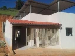 Casa à venda com 3 dormitórios em Centro, Lamim cod:7782