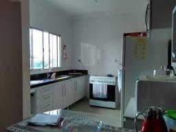 Título do anúncio: Apartamento à venda com 3 dormitórios em Santa matilde, Conselheiro lafaiete cod:9315